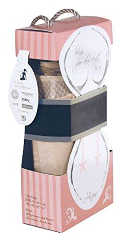 Die Cinch Postpartale Wrap Rückenstütze Hip Shaper (Wrap Cinch)