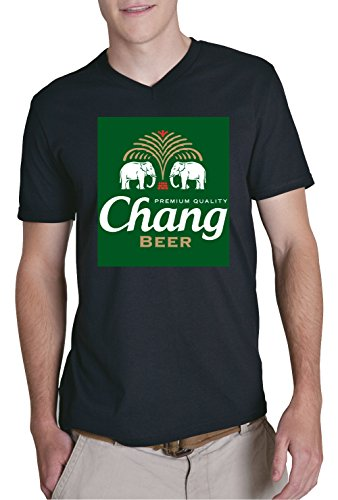 chang-beer-v-neck-t-shirt-noir-xxl