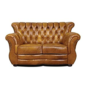 Decorative Accessories – Search Furniture