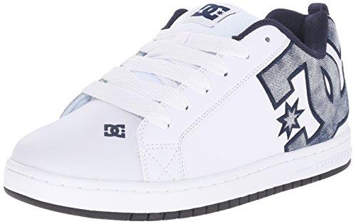 dc-young-mens-court-graffik-se-lowtop-shoes-uk-6-uk-denim