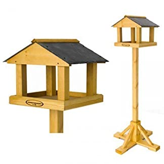 johnston & jeff chatsworth bird table Johnston & Jeff Chatsworth Bird Table 41ybQHtAjtL