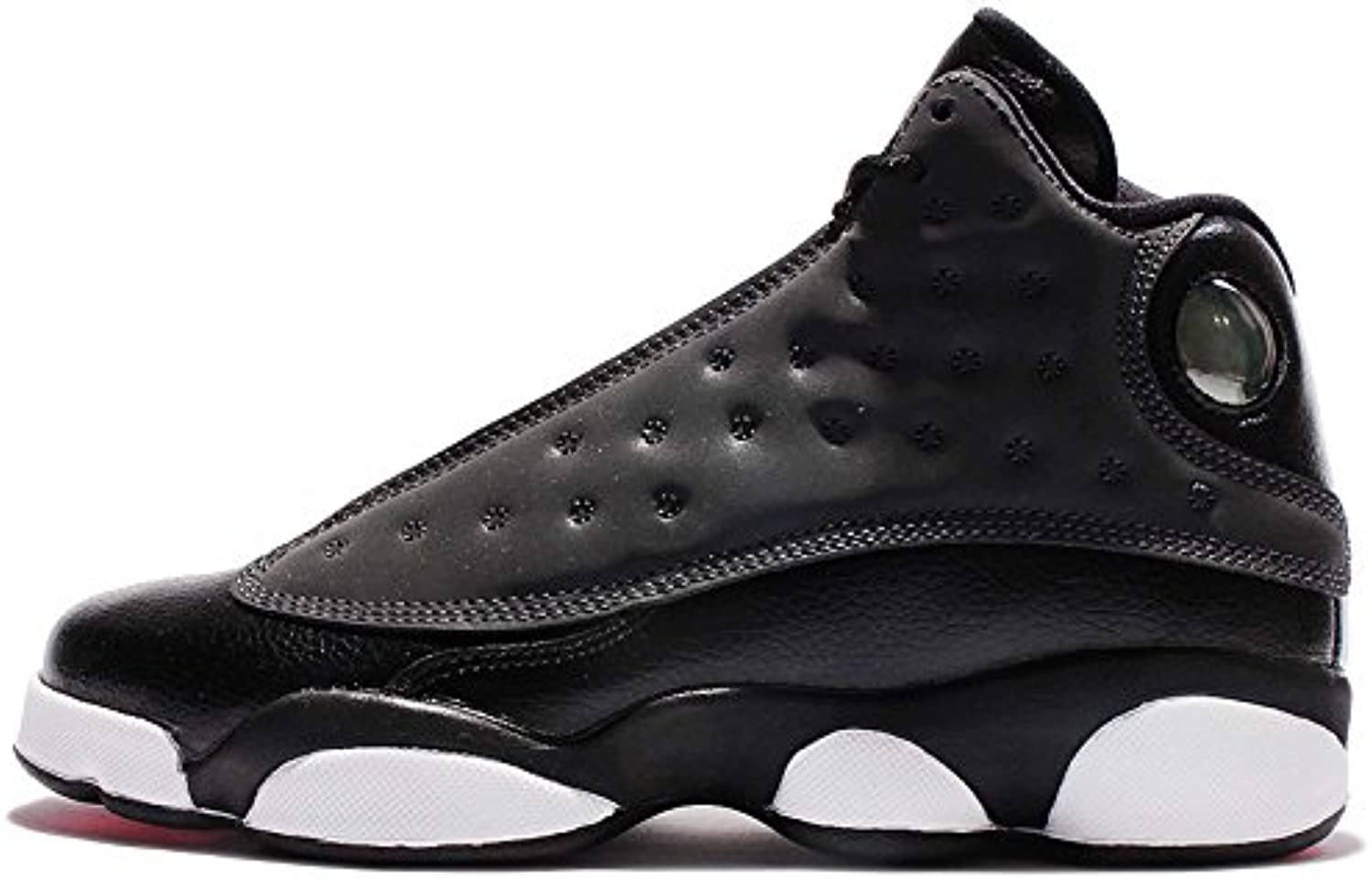 Jordan Air XIII 13 Retro History of Air Preschool