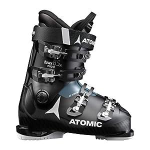 Atomic Damen Skischuhe HAWX Magna 85X