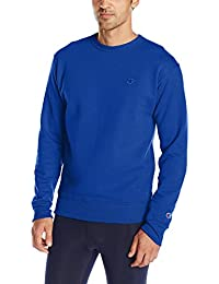Champion - Sweat-Shirt - Manches Longues Homme