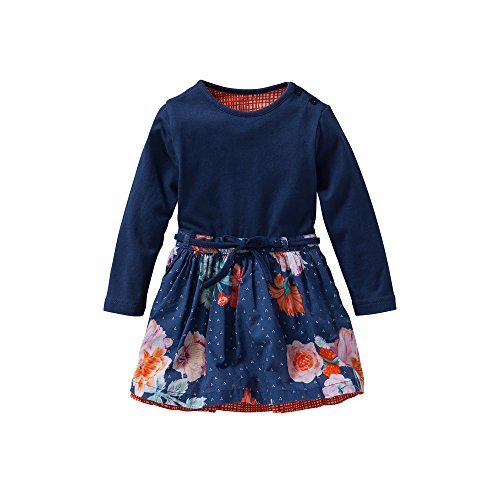 oilily-dot-dress-vestito-per-bambine-e-ragazze-blu-blue-58-12-mesi-80