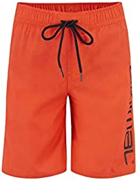 Animal Boys TANNAR Boardshorts