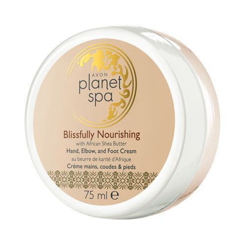 planet-spa-blissfully-nourishing-hand-elbow-and-foot-cream