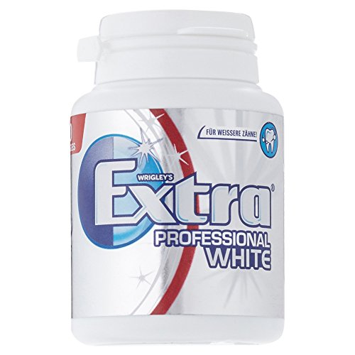 wrigleys-extra-professional-white-dose-50-dragees-1er-pack