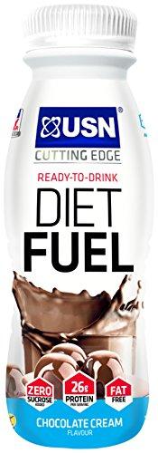 usn-ultralean-diet-fuel-shake-chocolate-pack-of-8-x-330-ml