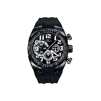 Reloj caballero Viceroy ref: 432161-95