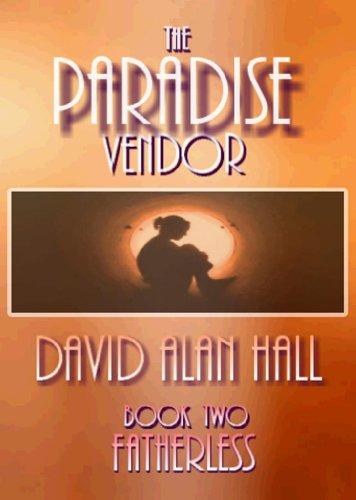 The Paradise Vendor - Book 2 (English Edition)