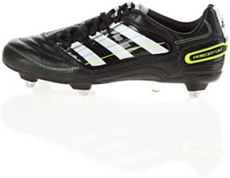 adidas Schuhe Pred Absolion X TRX -