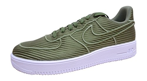 Nike Jr Hypervenom Phelon Ii Tf, Chaussures de Football Garçon palm green white 301