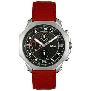 Dolce & Gabbana ose Chrono DW0103 – Reloj de Mujer de Cuarzo,