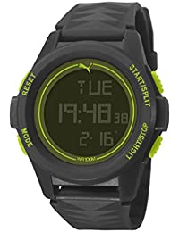 PUMA TIME Herren-Armbanduhr