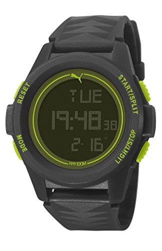 puma-time-pu911161001-montre-quartz-affichage-digital-bracelet-plastique-noir-et-cadran-noir-homme