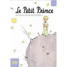 Le petit prince de Antoine de Saint-Exupéry ( 15 mars 2007 )