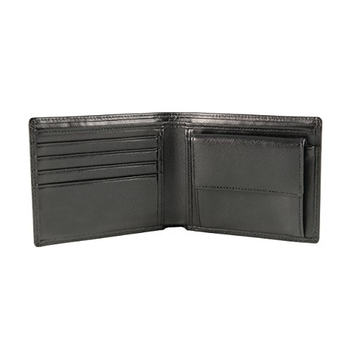 leather-wallet-for-two-currencies-by-walden-co-rfid-blocking-bifold-leather-wallet-with-coin-pocket-