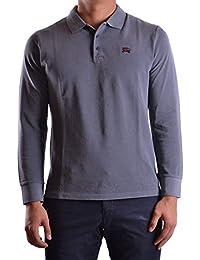 Amazon.fr   Burberry - Homme   Vêtements eb09d2c215a