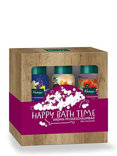 Kneipp Geschenkpackung Happy Bath Time