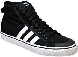 scarpe adidas nizza hi