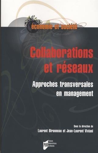 collaborations-et-rseaux-approches-transversales-en-management