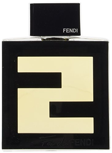 fan-di-fendi-pour-homme-by-fendi-aftershave-lotion-100ml