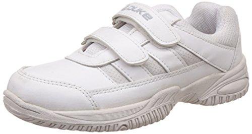 Duke Unisex School Shoes