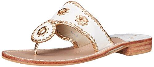 jack-rogers-nantucket-gold-sandales-plateforme-femme-blanc-casse-white-gold-36-eu