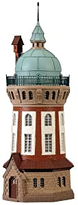 Faller 120166 - Torre de Agua de Bielefeld Importado de Alemania