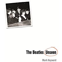 The Beatles Unseen