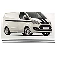 suchergebnis auf f r ford transit aufkleber. Black Bedroom Furniture Sets. Home Design Ideas