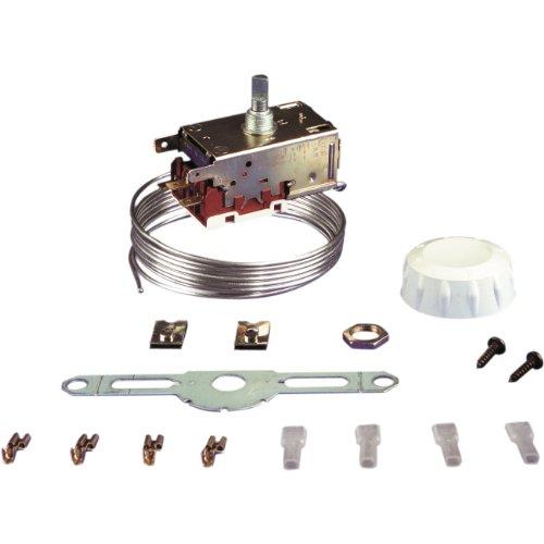 Ranco VI 109 Kühlschrankzubehör Alternativ Thermostat