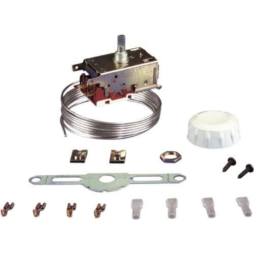Ranco VI 109 Kühlschrankzubehör Alternativ Thermostat (Abtauung Thermostat)