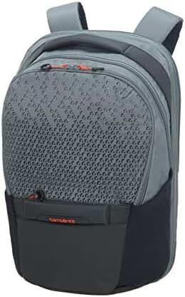 fdb944f4d2 Samsonite Hexa-Packs - Laptop Backpack Medium Expandable - Work Sac à Dos  Loisir,