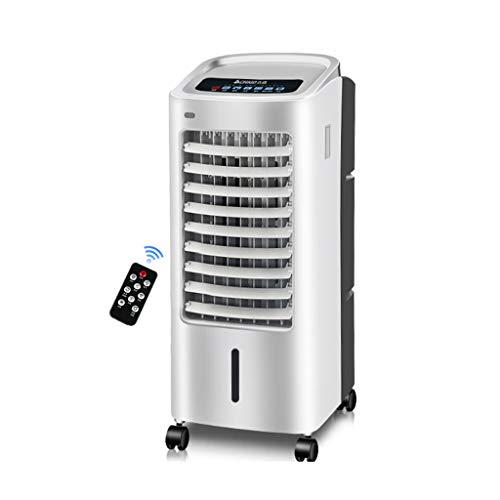 Mobile A Climatizadores evaporativos - Ventilador, Ventilador