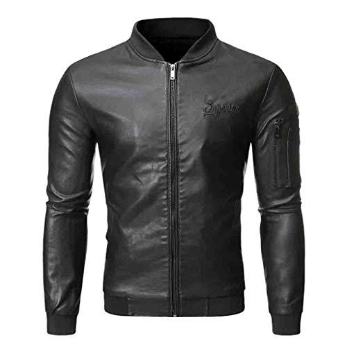 Giacca Sportiva Felpa Giacca Giacche Moto Uomo Estive Giacca Pullover Gilet con Cappuccio Smoking Giacca Blazer Uomo Elegante Blazer Business Tops Outwear Donna (XL,5- Verde)