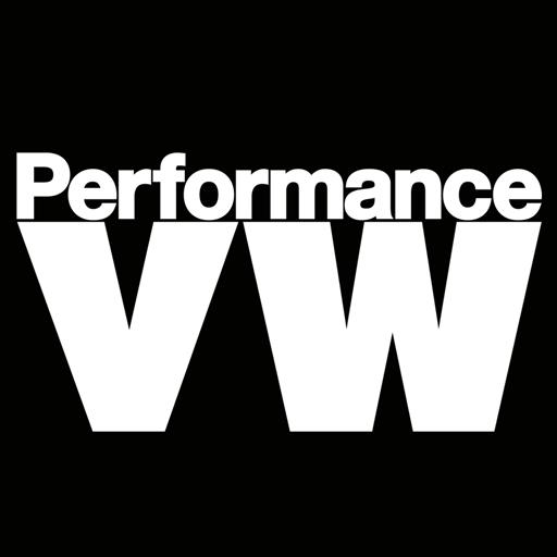 performance-vw