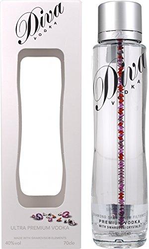 diva-premium-wodka-1-x-07-l