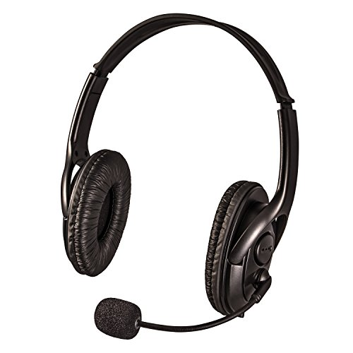 gng-black-premium-deluxe-large-x-box-xbox-360-headset-live-stereo-headphone-earphone-with-microphone