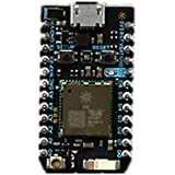 Particle Photon Let You Build And Create Whether You re An Embedded Engineer Web Developer Arduino Enthusiast Or Iot Entrepreneur