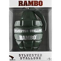 Rambo Trilogia Definitiva