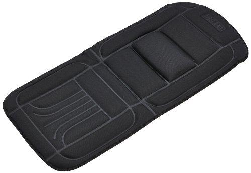 Preisvergleich Produktbild DOMETIC Waeco 9101700032 Comfort MH-30 beheizbare Sitzauflage