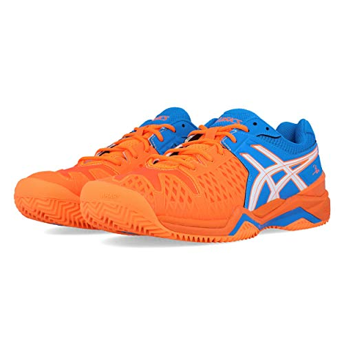Zapatilla De Padel Asics Gel Bela 5 SG E607Y Color