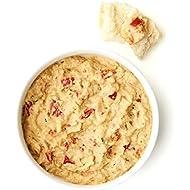 Whole Foods Market Babaganoush Dip, 200 g