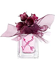 Vera Wang Lovestruck Eau de Parfum for Women, 100 ml