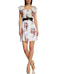 Jane norman robe (mini) - 37864