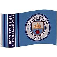 divisa calcio Manchester City merchandising