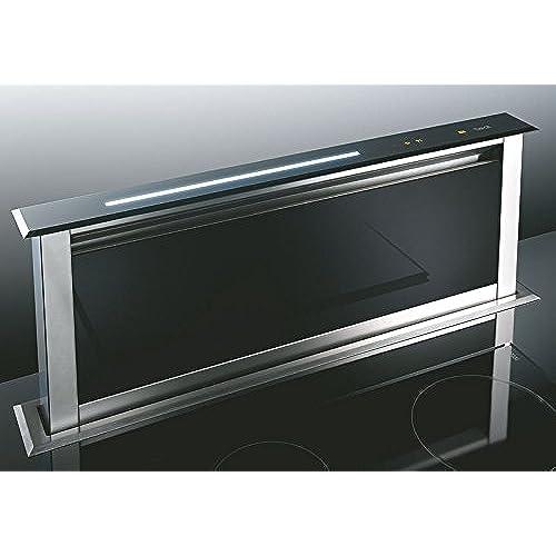 preis bora basic neff siemens with preis bora basic aeg combohob batibouw with preis bora. Black Bedroom Furniture Sets. Home Design Ideas