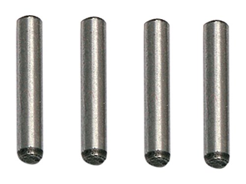 AE Team associated ae1654 - ft Axle Pins